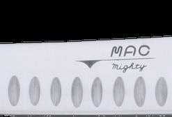MCK-105-D, Slicer - nóż do krojenia, ostrze 265mm
