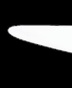 CL-6, Cleaver Knife - tasak, ostrze 170mm