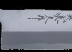 HO-MI-240, Mioroshi Knife - nóż Mioroshi, ostrze 240mm Nóż do trybowania ryb.