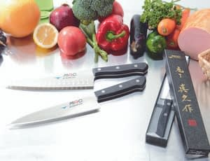 kuchenne noże wszechstronne