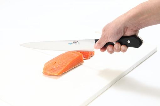 SL-115 Slicer nóż kuchenny do krojenia i filetowania