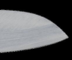 HO-SA-180, Santoku Knife - nóż Santoku, ostrze 180mm