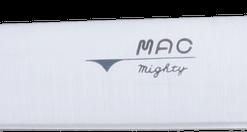 MKS-105, Slicer - nóż do krojenia, ostrze 260mm