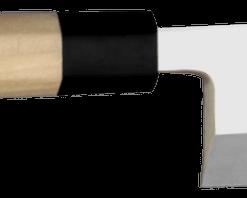 TO-AI-210, Aideba Knife - nóż Aideba, ostrze 210mm Uniwersalny nóż do ryb. Nadaje się również do warzyw.