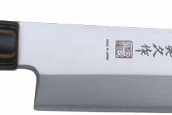 FKW-7, Sashimi Knife - nóż do sashimi, ostrze 210mm