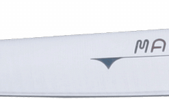 SO-70, Sole Fillet Knife - nóż do filetowania, ostrze 180mm