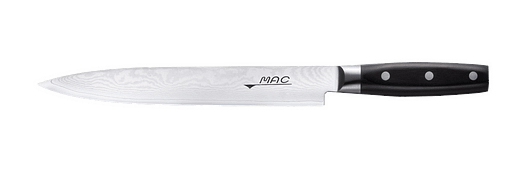 DA-SL-240, Slicer - nóż do krojenia, ostrze 240mm