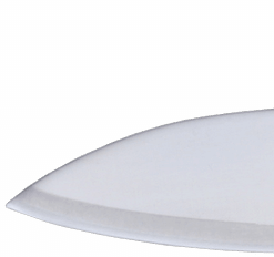 BK-80, Chef Knife - nóż szefa kuchni, ostrze 200mm