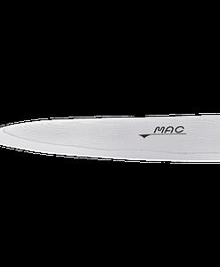 DA-PK-135, Paring Knife - nóż do obierania, ostrze 135mm