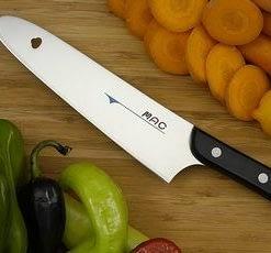 Noże bezpieczne